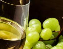Muscat Weinverkostung: « Französischer Süsswein und seine Begleiter »