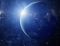 Besuch des Planetariums in Montpellier