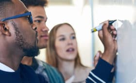 Französisch Standardkurs und Fortbildung für Französischlehrer in Frankreich