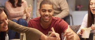 Studentenwohnheime für Sprachreisen nach Montpellier