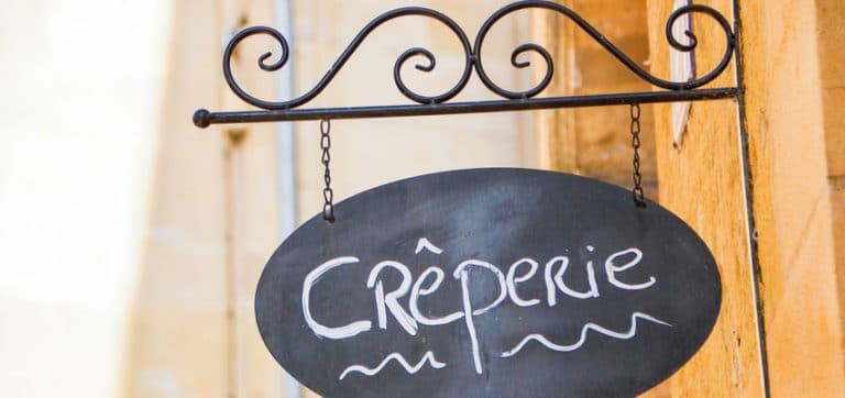 Ideen für Freizeitaktivitäten an deinem Wochenende in Montpellier
